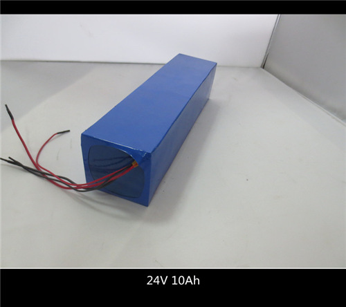 12V Li-polymer Li-ion Battery Customized Battery